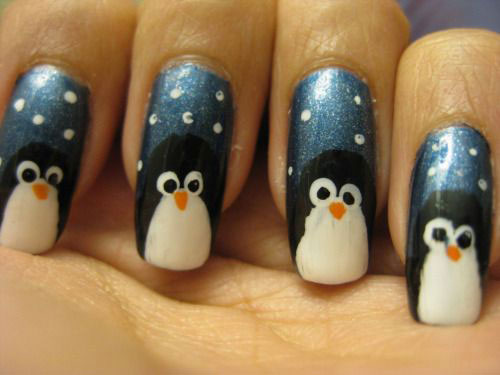 25-Winter-Nail-Art-Designs-Ideas-Trends-Stickers-2016-Winter-Nails-25