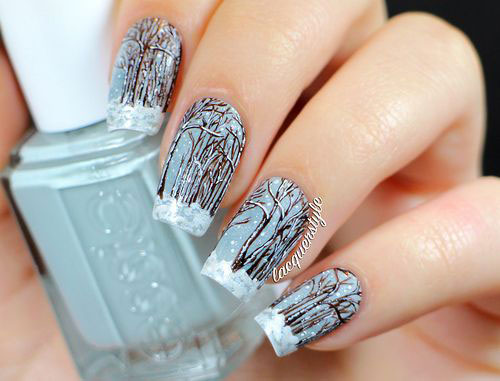 25-Winter-Nail-Art-Designs-Ideas-Trends-Stickers-2016-Winter-Nails-3