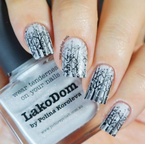 25-Winter-Nail-Art-Designs-Ideas-Trends-Stickers-2016-Winter-Nails-4