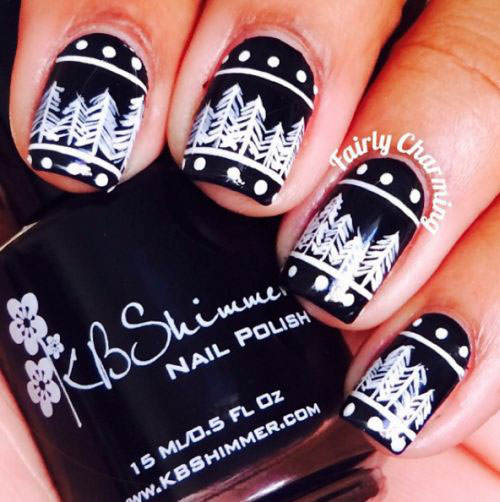 25-Winter-Nail-Art-Designs-Ideas-Trends-Stickers-2016-Winter-Nails-5