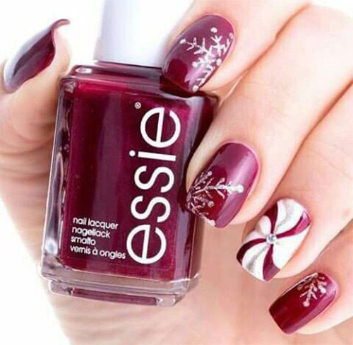 25-Winter-Nail-Art-Designs-Ideas-Trends-Stickers-2016-Winter-Nails-7