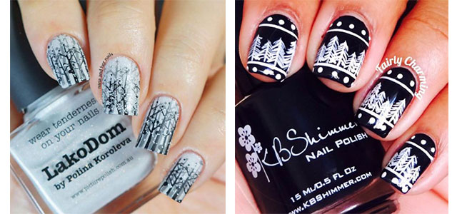 25-Winter-Nail-Art-Designs-Ideas-Trends-Stickers-2016-Winter-Nails-F