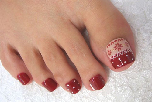 10-Winter-Toe-Nail-Art-Designs-Ideas-Trends-Stickers-2016-11