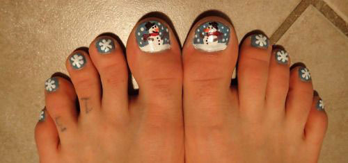 10-Winter-Toe-Nail-Art-Designs-Ideas-Trends-Stickers-2016-6