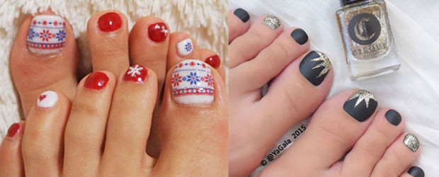 10-Winter-Toe-Nail-Art-Designs-Ideas-Trends-Stickers-2016-F
