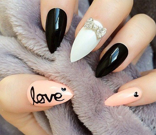 12-Cute-I-Love-You-Valentines-Day-Nail-Art-Designs-Ideas-Stickers-2016-12
