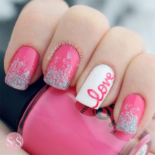 12-Cute-I-Love-You-Valentines-Day-Nail-Art-Designs-Ideas-Stickers-2016-4