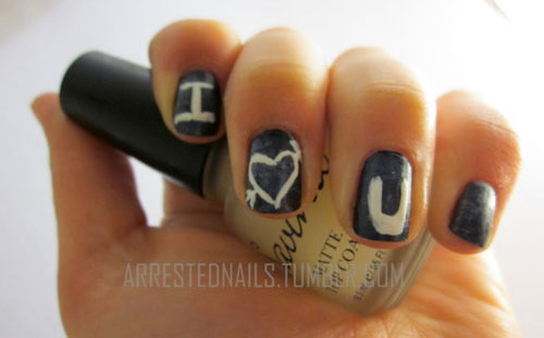 12-Cute-I-Love-You-Valentines-Day-Nail-Art-Designs-Ideas-Stickers-2016-5