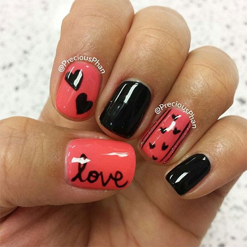 12-Cute-I-Love-You-Valentines-Day-Nail-Art-Designs-Ideas-Stickers-2016-6