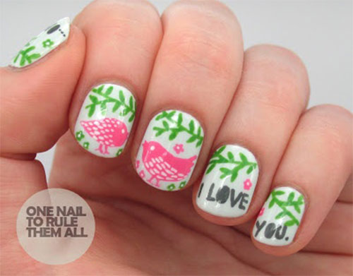 12-Cute-I-Love-You-Valentines-Day-Nail-Art-Designs-Ideas-Stickers-2016-7