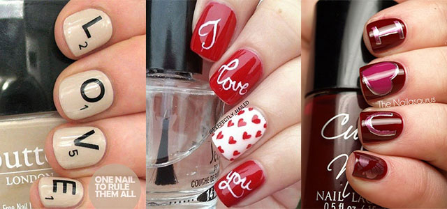 12-Cute-I-Love-You-Valentines-Day-Nail-Art-Designs-Ideas-Stickers-2016-F