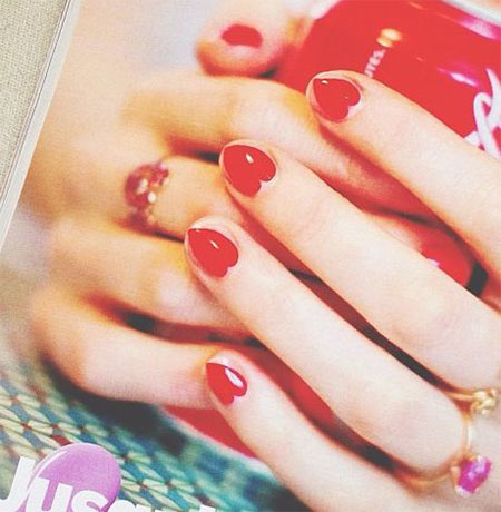 12-Red-Love-Heart-Nail-Art-Designs-Ideas-Stickers-2016-10