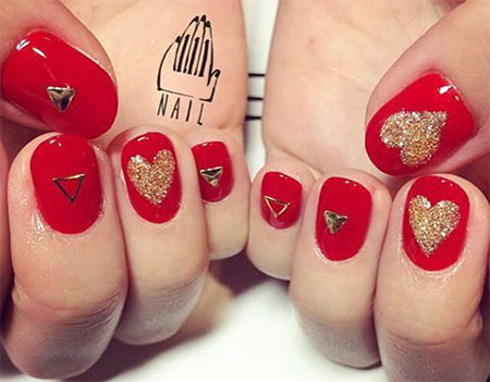 12-Red-Love-Heart-Nail-Art-Designs-Ideas-Stickers-2016-11