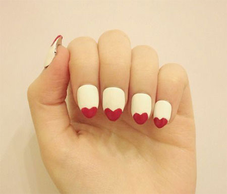 12-Red-Love-Heart-Nail-Art-Designs-Ideas-Stickers-2016-12