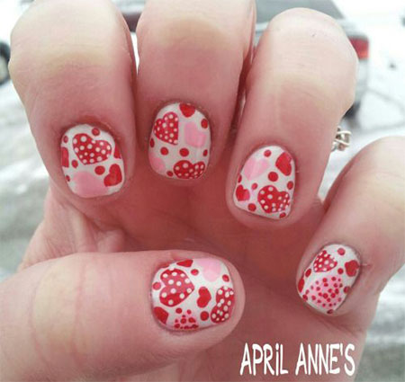 12-Red-Love-Heart-Nail-Art-Designs-Ideas-Stickers-2016-2