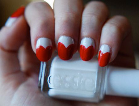 12-Red-Love-Heart-Nail-Art-Designs-Ideas-Stickers-2016-7