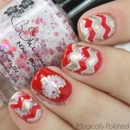 12-Red-Love-Heart-Nail-Art-Designs-Ideas-Stickers-2016-8