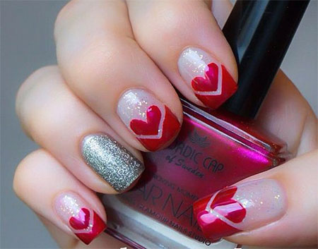 12-Red-Love-Heart-Nail-Art-Designs-Ideas-Stickers-2016-9