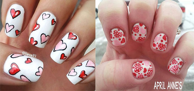 12-Red-Love-Heart-Nail-Art-Designs-Ideas-Stickers-2016-F