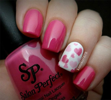 12-Valentines-Day-Acrylic-Nail-Art-Designs-Ideas-2016-6