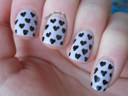 12-Valentines-Day-Little-Heart-Nail-Art-Designs-Ideas-2016-10