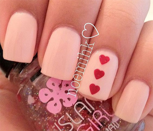 12-Valentines-Day-Little-Heart-Nail-Art-Designs-Ideas-2016-5
