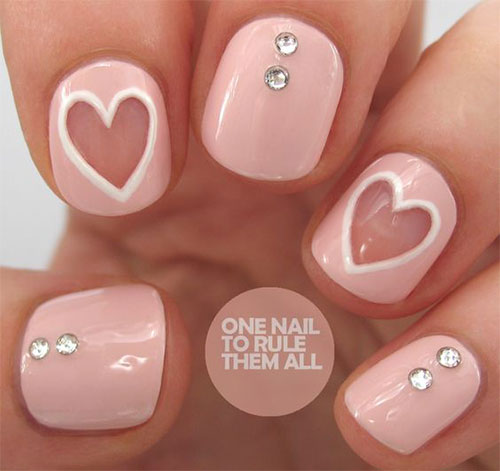 15-Amazing-3D-Valentines-Day-Nail-Art-Designs-Ideas-Stickers-2016-3d-Nails-13