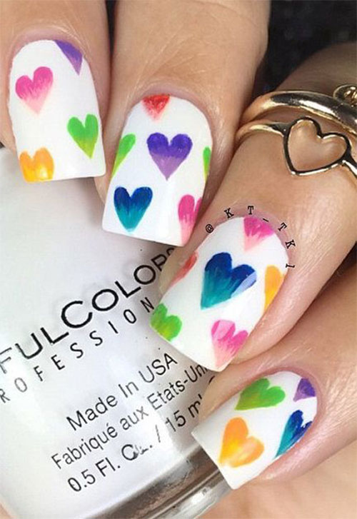 15-Amazing-3D-Valentines-Day-Nail-Art-Designs-Ideas-Stickers-2016-3d-Nails-9