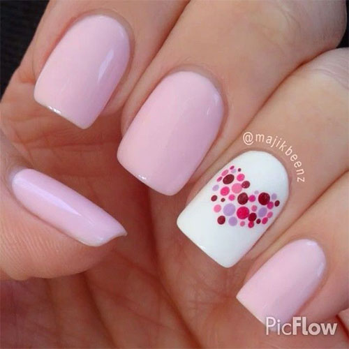 15-Easy-Cute-Valentines-Day-Nail-Art-Designs-Ideas-2016-Valentines-Nails-10