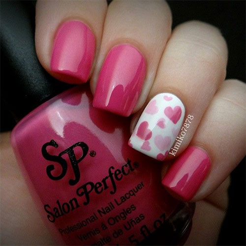 15-Easy-Cute-Valentines-Day-Nail-Art-Designs-Ideas-2016-Valentines-Nails-8