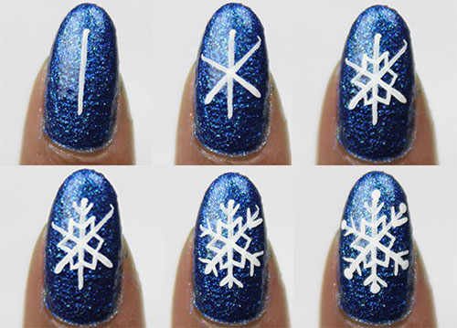 15-Easy-Step-By-Step-Winter-Nail-Art-Tutorials-For-Beginners-2016-1