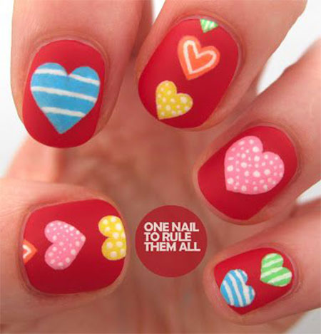 15-Valentines-Day-Candy-Heart-Nail-Art-Designs-Ideas-Stickers-2016-10