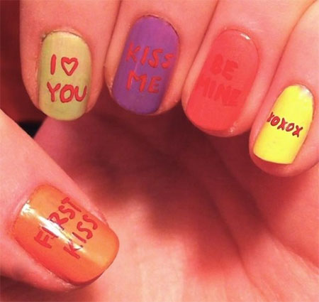 15-Valentines-Day-Candy-Heart-Nail-Art-Designs-Ideas-Stickers-2016-11