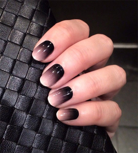 15-Winter-Black-Nail-Art-Designs-Ideas-Stickers-2016-Winter-Nails-10