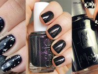 15-Winter-Black-Nail-Art-Designs-Ideas-Stickers-2016-Winter-Nails-F
