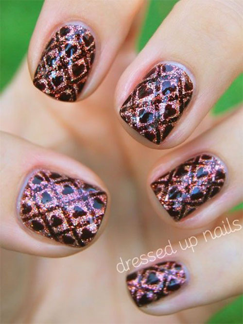 50-Valentines-Day-Nail-Art-Designs-Ideas-Trends-2016-10