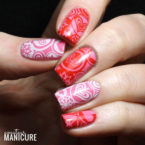 50-Valentines-Day-Nail-Art-Designs-Ideas-Trends-2016-11