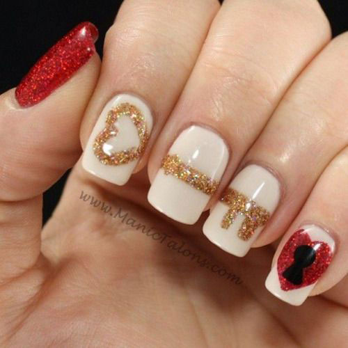 50-Valentines-Day-Nail-Art-Designs-Ideas-Trends-2016-13