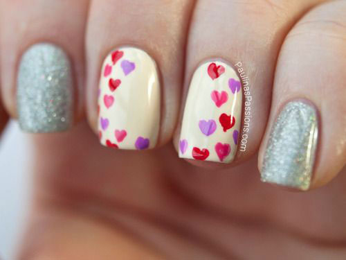 50-Valentines-Day-Nail-Art-Designs-Ideas-Trends-2016-16