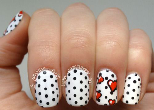 50-Valentines-Day-Nail-Art-Designs-Ideas-Trends-2016-17