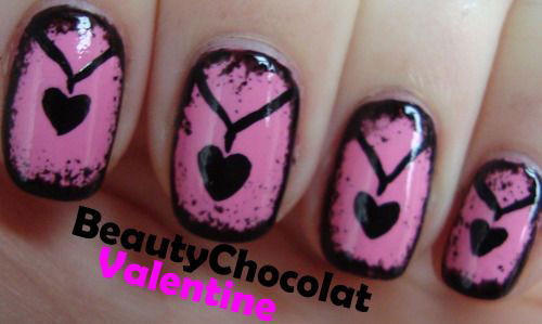 50-Valentines-Day-Nail-Art-Designs-Ideas-Trends-2016-18