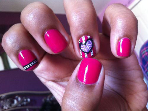 50-Valentines-Day-Nail-Art-Designs-Ideas-Trends-2016-19