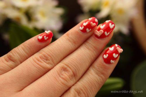 50-Valentines-Day-Nail-Art-Designs-Ideas-Trends-2016-20