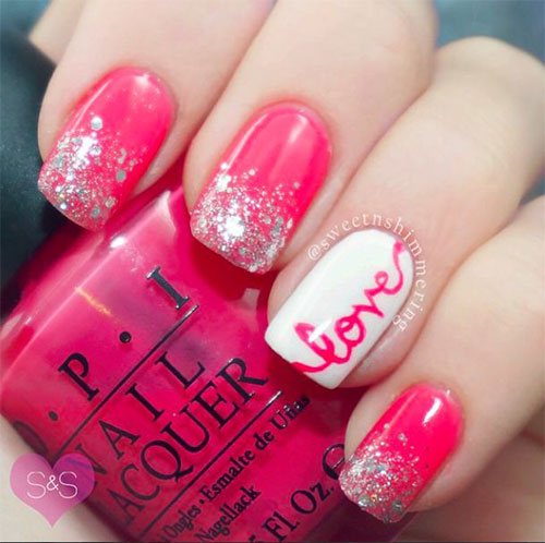 50-Valentines-Day-Nail-Art-Designs-Ideas-Trends-2016-21