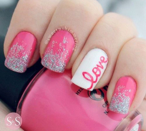 50-Valentines-Day-Nail-Art-Designs-Ideas-Trends-2016-27