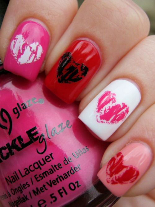 50-Valentines-Day-Nail-Art-Designs-Ideas-Trends-2016-29