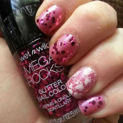 50-Valentines-Day-Nail-Art-Designs-Ideas-Trends-2016-30