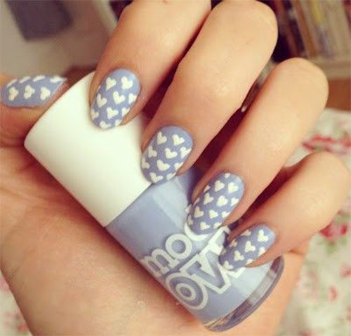 50-Valentines-Day-Nail-Art-Designs-Ideas-Trends-2016-31