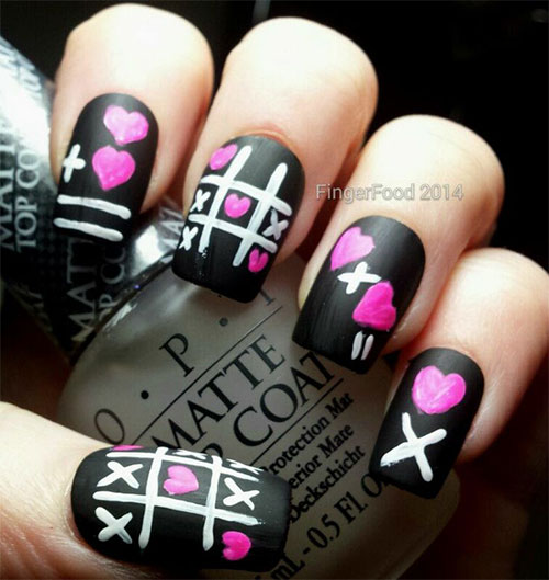 50-Valentines-Day-Nail-Art-Designs-Ideas-Trends-2016-32