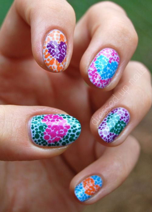50-Valentines-Day-Nail-Art-Designs-Ideas-Trends-2016-36
